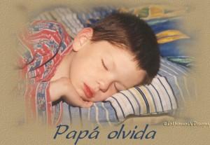 papaolvida_img